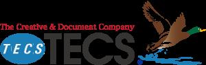 TECS Corporation